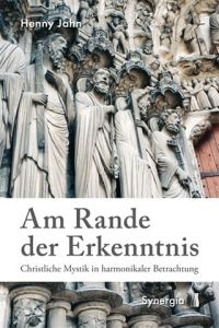Buch-Cover Jahn