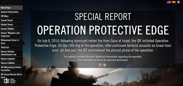 IDF-Protective-Edge