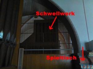 Schwellwerk-1
