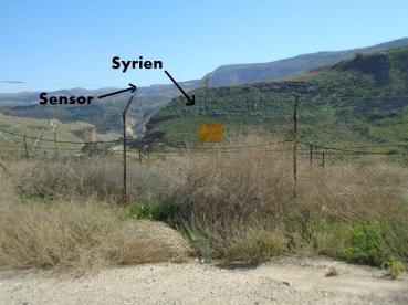 grenze-syrien
